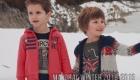 Одежда Майорал для мальчиков зима 2018-2019