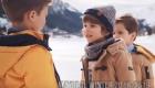 Одежда Майорал для детей до 9 лет зима 2018-2019