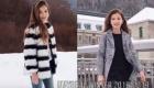 Мода для девочек коллекция Майорал 2018-2019