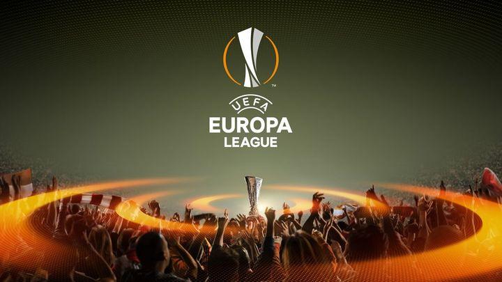 Лига Европы 2018-2019
