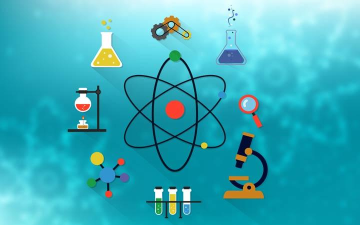 Оценивание ОГЭ по химии в 2019 году