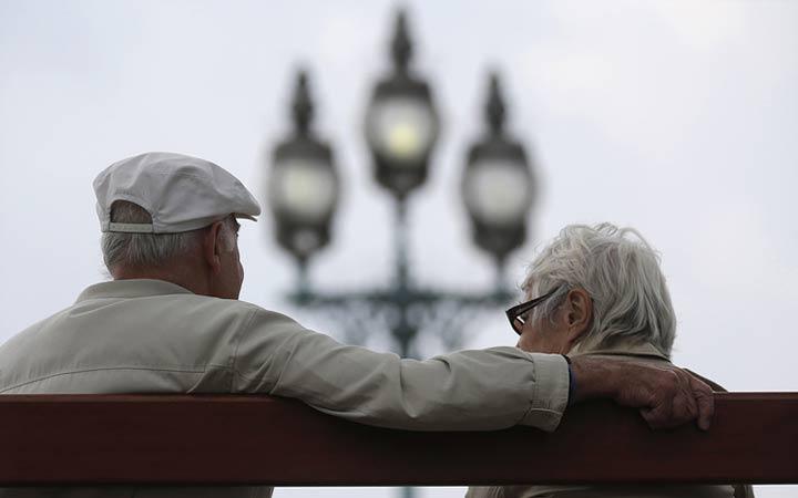 Пенсионный возраст в РФ с 2019 года