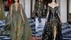 Вечерние платья Zuhair Murad зима 2018-2019