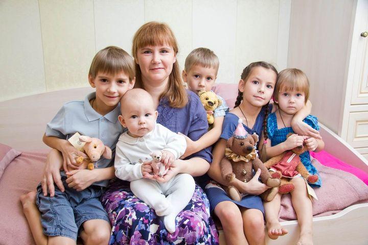 Изображение - Выплаты малоимущим семьям в 2019 году vyplaty-maloimushhim-semyam-v-2019-godu-4