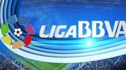 Чемпионат Испании по футболу 2018-2019