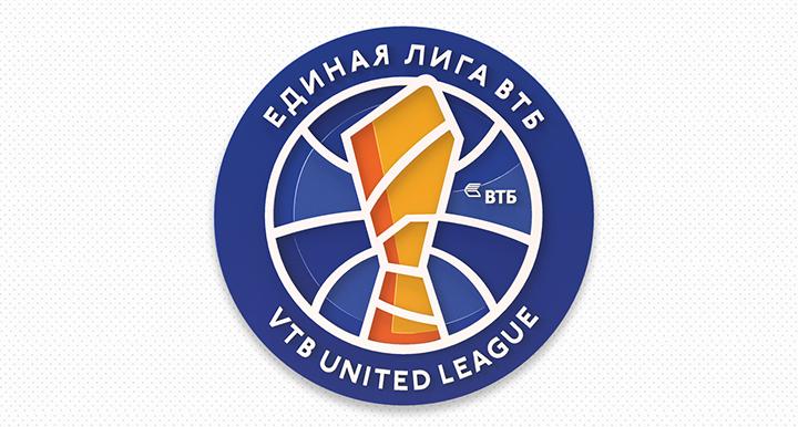 ВТБ: логотип