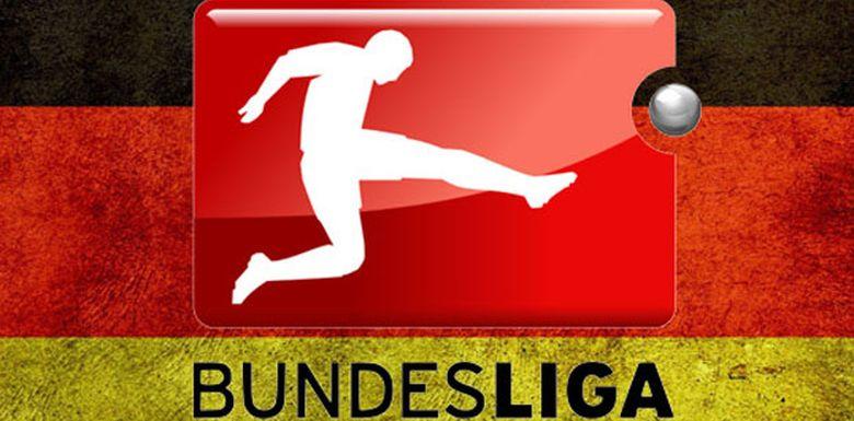 Чемпионат германии по футбола [PUNIQRANDLINE-(au-dating-names.txt) 25