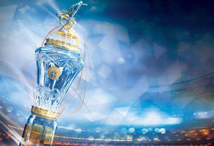 Кубок Чемпионата России по футболу 2018-2019 года