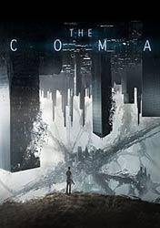 Кома фильм 2019 года