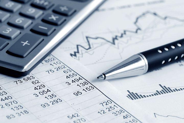 Составление финансовых прогнозов для России