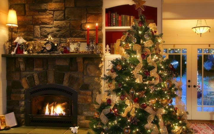 Рождество 2019 года календарь выходных