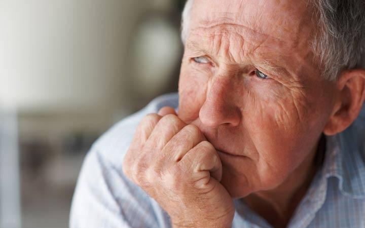 Во сколько будут выходить на пенсию по вредности с 2019 года