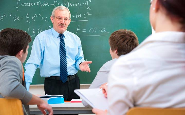 Рабочие программы учителей на 2018-2019 учебный год