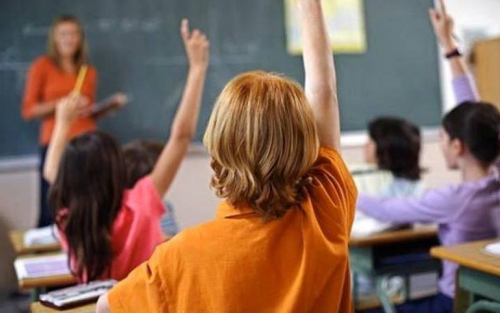 Учебные планы документы учителя в 2018-2019 году