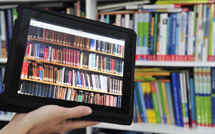 Книги для ЕГЭ по литературе на 2019 год