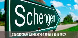 Виза в Венгрию для россиян в 2019 году: самостоятельно, сроки, Шенген или нет?