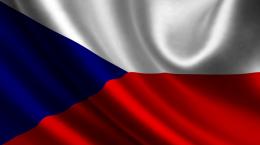 Чемпионат Чехии по футболу 2018-2019