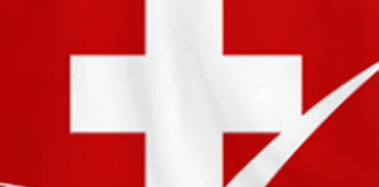 Чемпионат Швейцарии по футболу 2018-2019 года