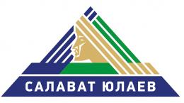 ХК Салават Юлаев: логотип