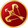 Стрелец гороскоп на 2019 год от Анжелы Перл