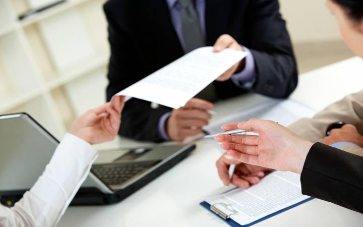 Новые нормы регистрации предпринимательской деятельности в РФ
