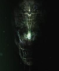 постер к фильму Чужой: пробуждение