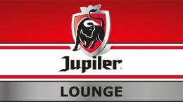 Логотип Чемпионата Бельгии по футболу