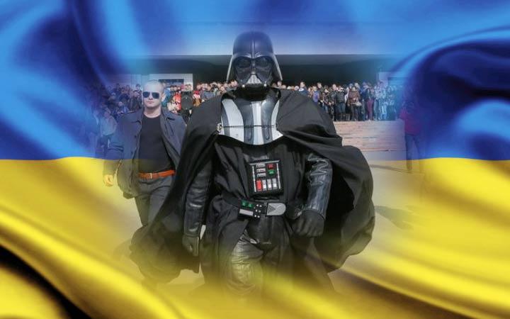 Выборы 2019 года в Украине список кандидатов