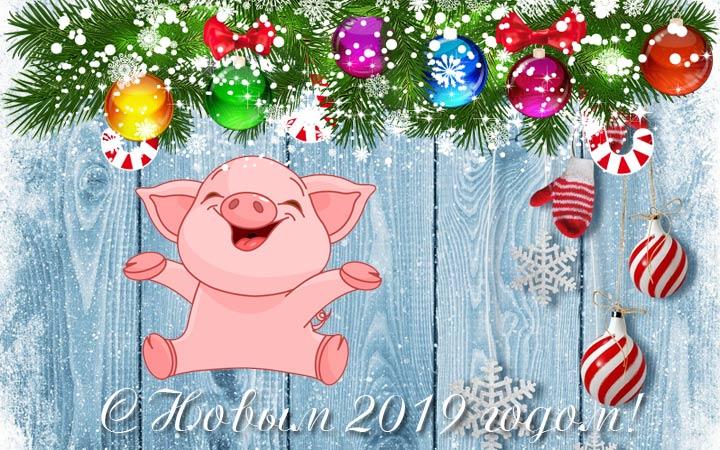 kartinki-novogodnie-s-simvolom-2019-goda