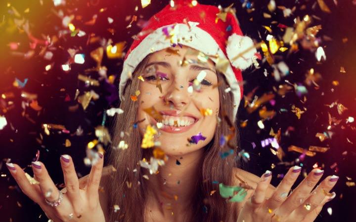 Выходные и праздничные дни в январе 2019 год