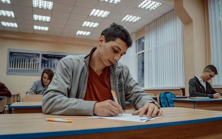 Орфоэпический минимум для подготовки к ЕГЭ 2019 по русскому языку