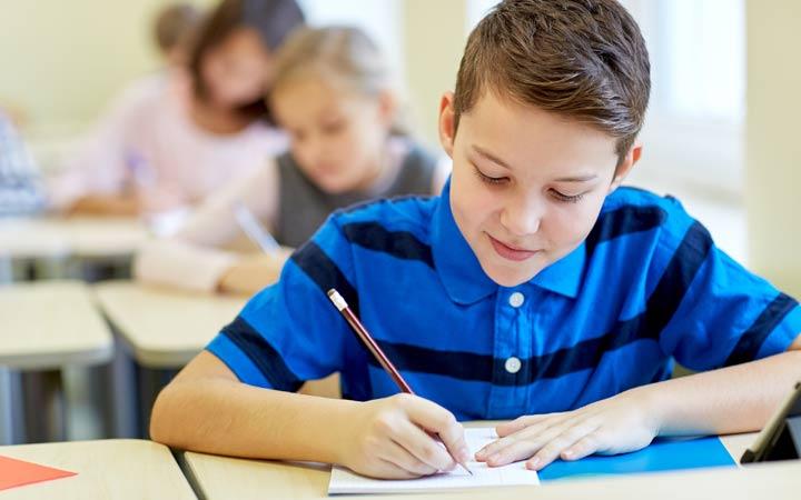 Каникулы в украинских школах в 2081-2019 году