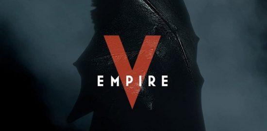 постер к фильму Ампир V