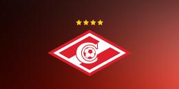 Фк Спартак логотип