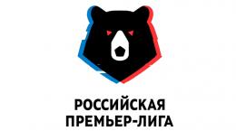 РФПЛ: логотип