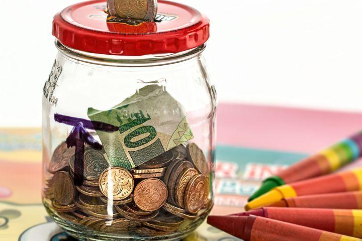 Налогообложение вкладов физических лиц в 2019 году: размер