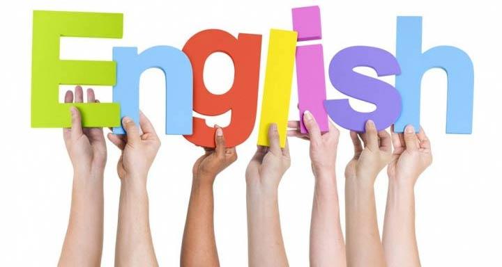 ЕГЭ 2019 по английскому языку