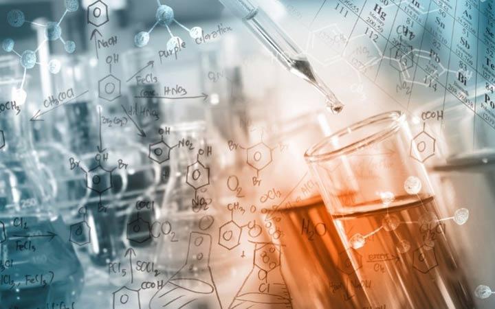 Как сдать на 100 баллов ЕГЭ по химии в 2019 году