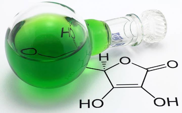 Структура КИМов ЕГЭ 2019 по химии