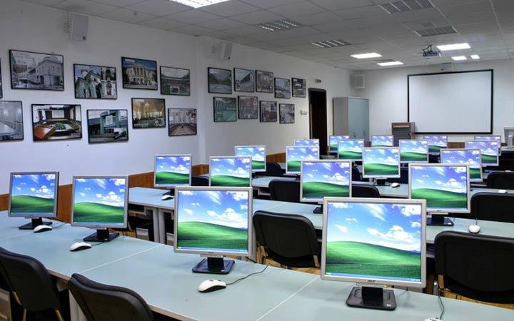 ЕГЭ по информатике в 2019 году новости, изменения