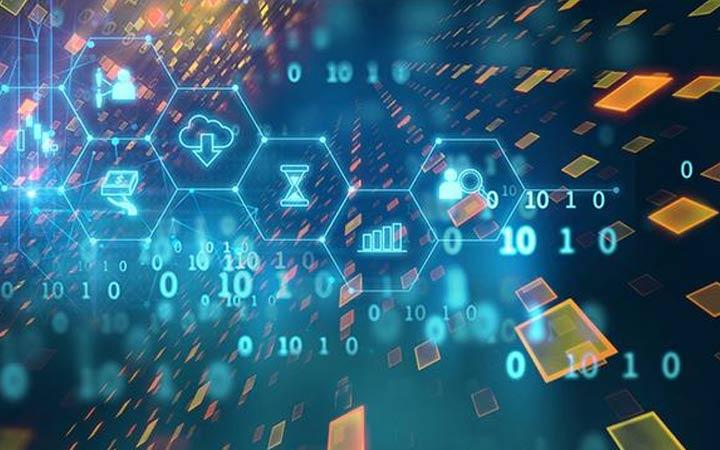 Как сдать ЕГЭ 2019 по информатике
