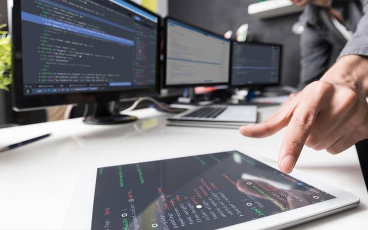 НА каком языке писать программу для ЕГЭ 2019 по информатике