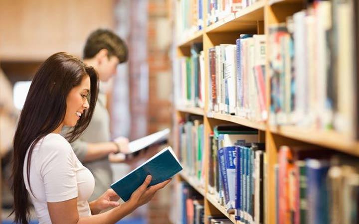 Подготовка к ЕГЭ по литературе в 2019 году