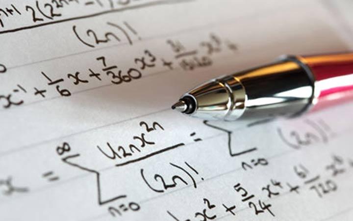 Какой уровень ЕГЭ по математике сдавать в 2019 году