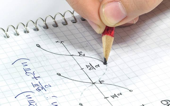 Подготовка к ЕГЭ по математике в 2019 году