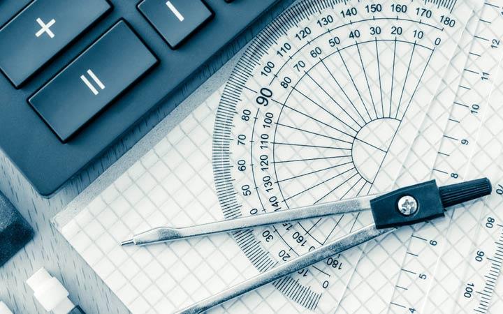 Новости про ЕГЭ по математике 2019 года