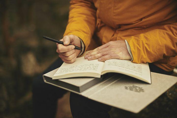 Итоговое сочинение 11 класс  5 декабря 2019: темы, примеры, критерии оценивания, как написать