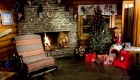 Картинки на католическое Рождество