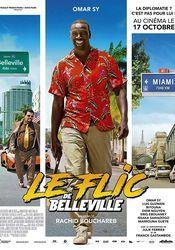 Шутки в сторону: Миссия в Майами