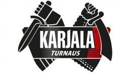 Кубок Карьяла 2018-2019 года